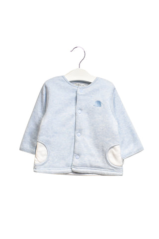 10017142 Mides Baby~Jacket 12M at Retykle