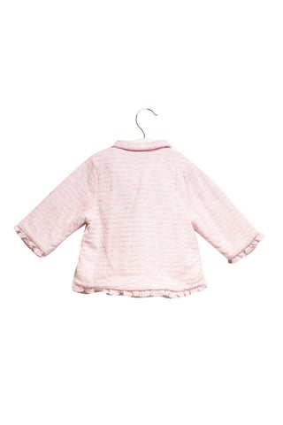 10017143 Mides Baby~Jacket 12M at Retykle