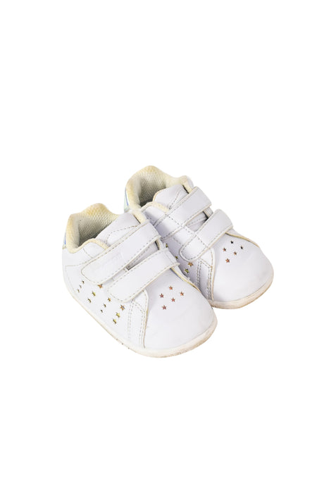 10042697 Dr. Kong Baby~Sneakers 12-18M (EU 20) at Retykle
