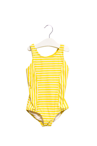 10017293 Hanna Andersson~Swimwear 2T (90cm) at Retykle