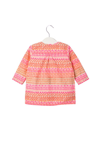10017391 Crewcuts Baby~Dress 0-6M at Retykle