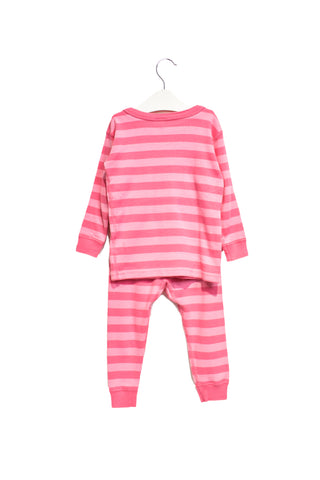 10017765 Hanna Andersson Baby~Pyjamas 12-18M (85cm) at Retykle