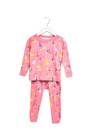 10017766 Hanna Andersson Baby~Pyjamas 12-18M (80cm) at Retykle