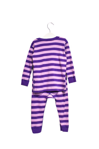 10017767 Hanna Andersson Baby~Pyjamas 12-18M (85cm) at Retykle