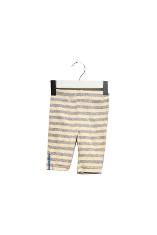 10017779 Crewcuts Baby~Leggings 0-3M at Retykle