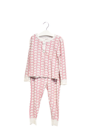 10017850 Roberta Roller Rabbit Kids~Pyjamas 4T at Retykle