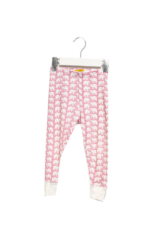 10017851 Roberta Roller Rabbit Kids~Pants 2T at Retykle