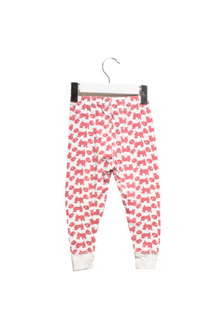 10017852 Roberta Roller Rabbit Kids~Pants 2T at Retykle