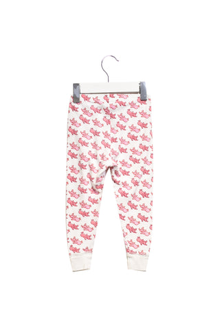 10017853 Roberta Roller Rabbit Kids~Pants 2T at Retykle