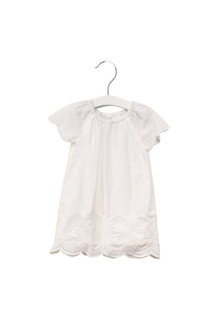 10025276 Vineyard Vines Kids~Dress 2T at Retykle