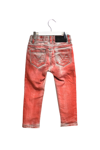 10017706 Molo Kids~Jeans 4T at Retykle