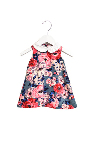 10017708 Cath Kidston Baby~Dress and Bloomer 0-3M at Retykle