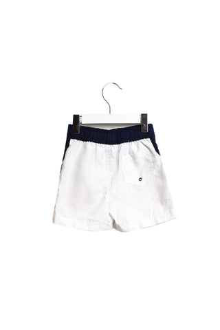 10017734 Ralph Lauren Baby~Swimwear 18M at Retykle