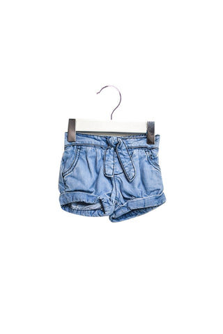 10021322 Country Road Baby~Shorts 3-6M at Retykle