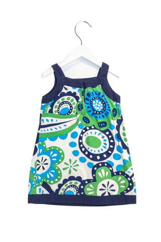 10017614 Joe Fresh Kids~Dress 4T at Retykle