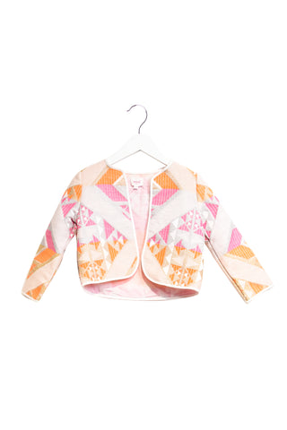 10017620 Seed Kids~Jacket 2-3T at Retykle