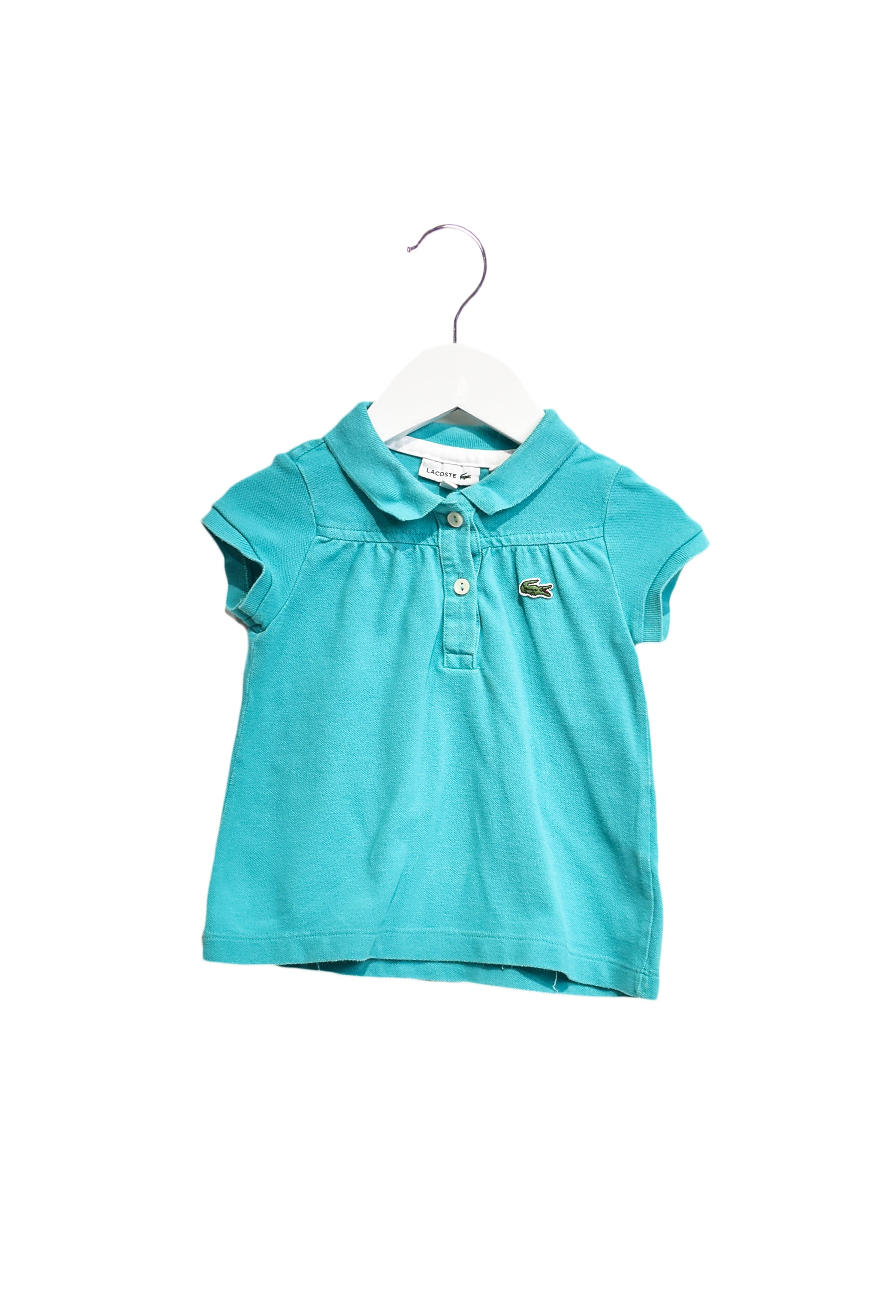 108b3ac75 10017633 Lacoste Kids~Polo 2T at Retykle