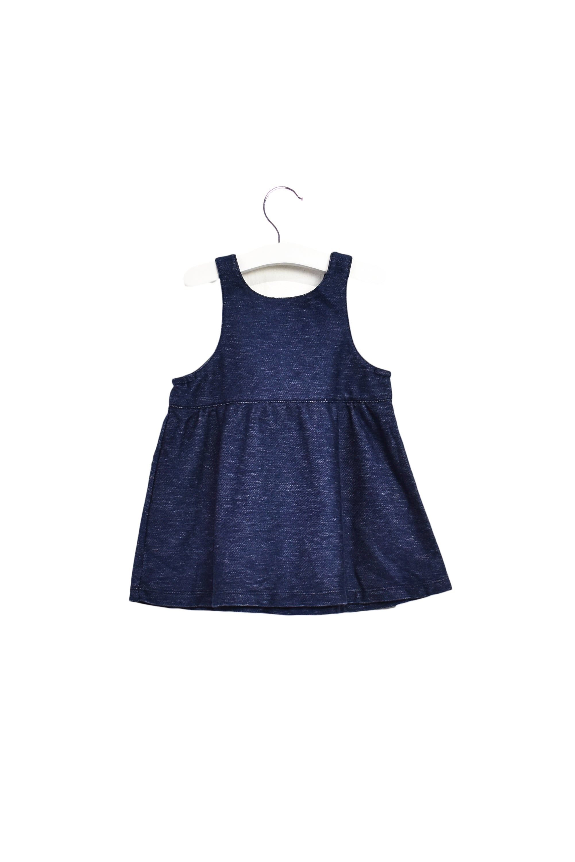 10023650 Miki House Baby~Dress 6-12M at Retykle