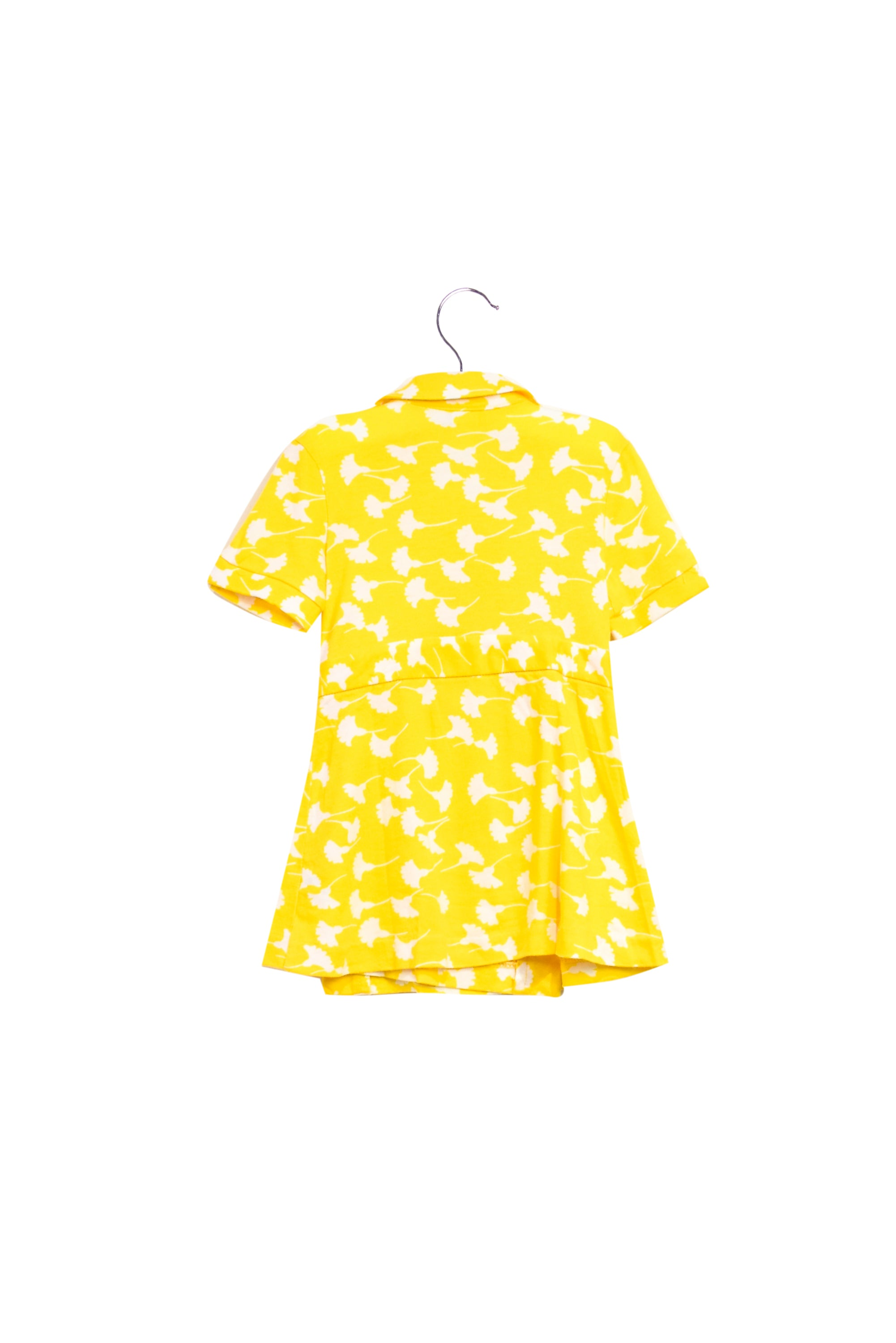 10023651 DVF Gap Kids~Dress and Bloomer 18-24M at Retykle