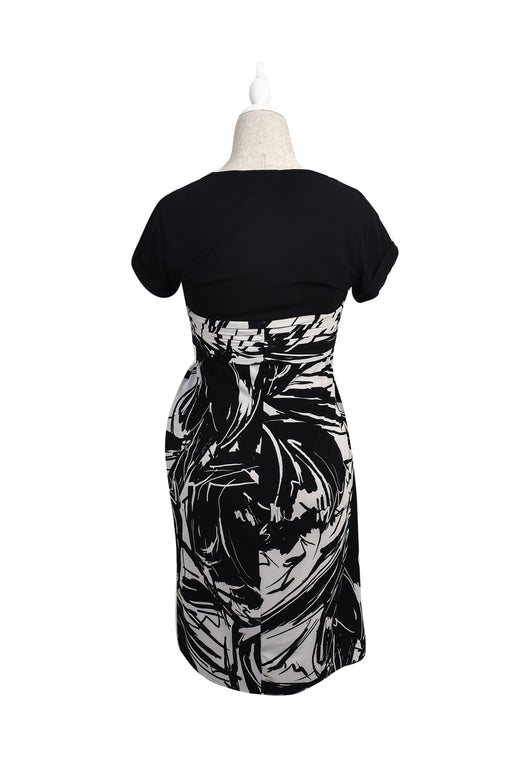 10038474M BCBG Maternity~Dress S at Retykle