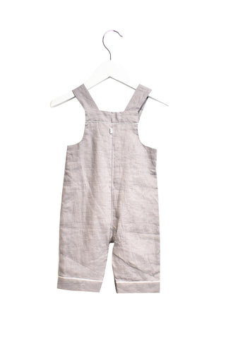 10018018 Jacadi Baby~Overall 6M at Retykle