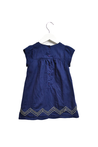 10018217 Cadet Rousselle Kids~Dress 2T at Retykle
