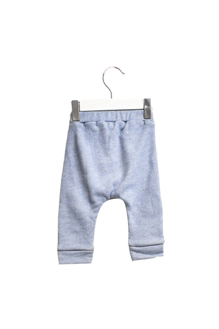 10018148 Seed Baby~Sweatpants 3-6M at Retykle