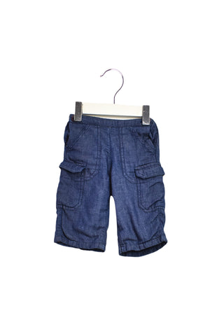 6b79997f5 Designer Boy Pants up to 90% off at Retykle – Page 4