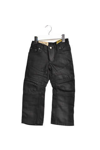 10018384 Polo Ralph Lauren Kids~Jeans 2T at Retykle