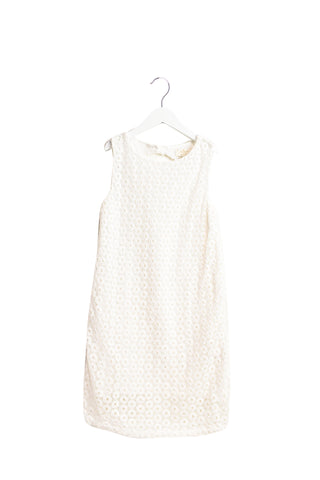 10018422 Kate Spade Kids~Dress 10 at Retykle