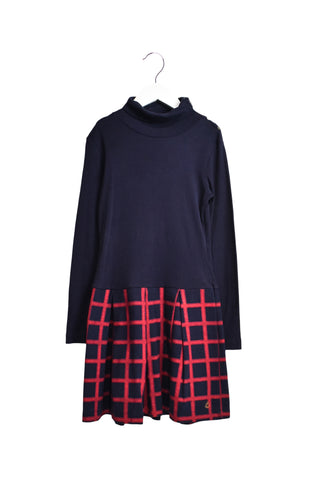 10018425 Petit Bateau Kids~Dress 10 at Retykle