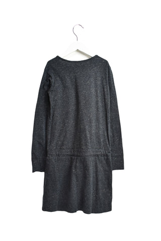 10018426 Zadig & Voltaire Kids~Dress10 at Retykle