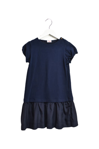 10018432 Il Gufo Kids~Dress 10 at Retykle