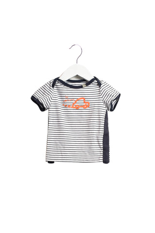 10018569 Eeni Meeni Miini Moh Baby~T-Shirt 6-12M at Retykle