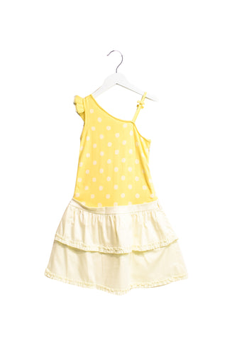 10018639 Nicholas & Bears Kids~Dress 8 at Retykle