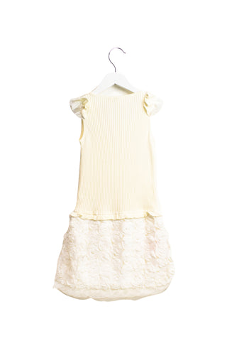 10018640 Nicholas & Bears Kids~Dress 8 at Retykle