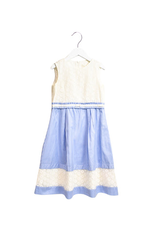 10018641 Nicholas & Bears Kids~Dress 8 at Retykle