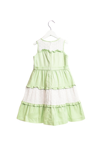10018642 Nicholas & Bears Kids~Dress 8 at Retykle
