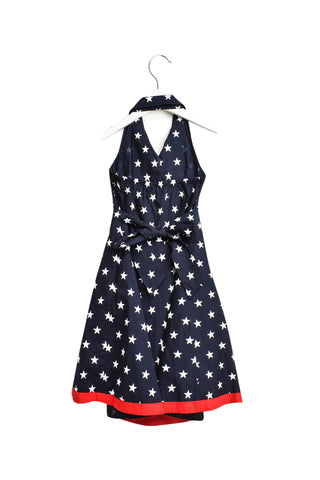 10018648 Nicholas & Bears Kids~Dress 8 at Retykle
