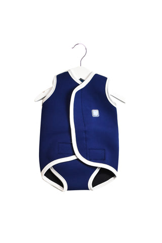 10018726 Splash About Kids~Wetsuit 18-30M at Retykle