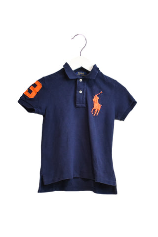 10018817 Polo Ralph Lauren Kids~Polo 2T at Retykle