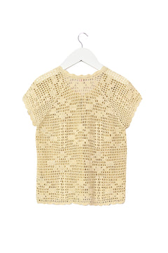 b31d9dd9b Designer Girl Sweaters up to 90% off at Retykle
