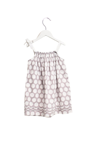 10019699 Jacadi Kids~Dress 4T at Retykle