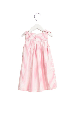 10019700 Jacadi Kids~Dress 4T at Retykle