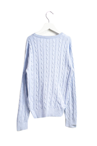 10019173 Jacadi Kids~Sweater 10 at Retykle