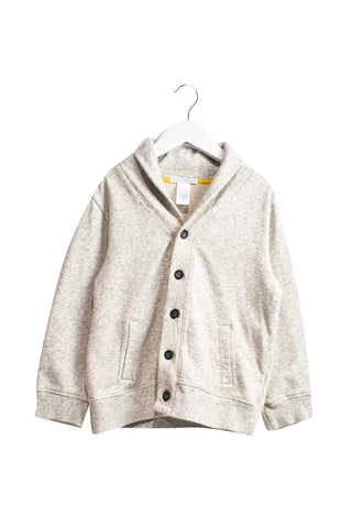 10019162 Janie & Jack Kids~Cardigan 4T at Retykle
