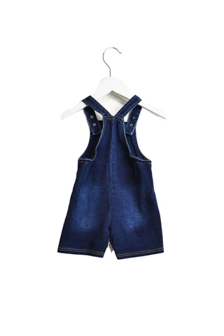 10019256 Absorba Baby~Overall 12M at Retykle