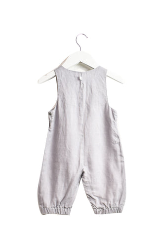10019257 Jacadi Baby~Overall 6M at Retykle