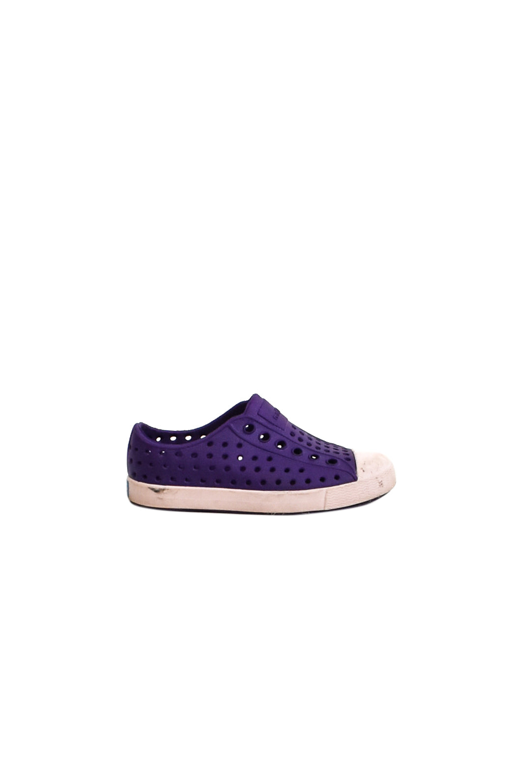 Shoes 18 24m Us 6 Retykle