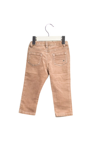 10021461 Bonpoint Baby~Pants 18M at Retykle